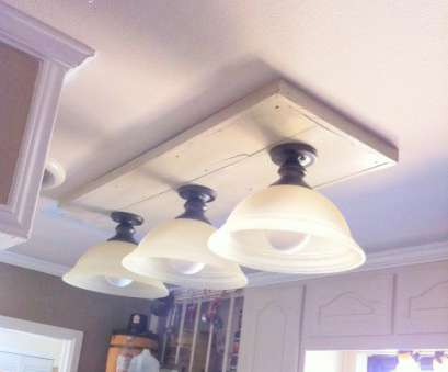 changing a light fixture uk How To Remove Bathroom Ceiling Light Cover, Viewdulah.co Changing A Light Fixture Uk Popular How To Remove Bathroom Ceiling Light Cover, Viewdulah.Co Ideas
