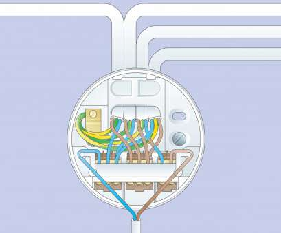 changing a light fixture uk Replace Light Fixture with Ceiling, Elegant Bathroomhtinght Switch Wiring Fixture Uk Diagram Heater Fan Changing A Light Fixture Uk Cleaver Replace Light Fixture With Ceiling, Elegant Bathroomhtinght Switch Wiring Fixture Uk Diagram Heater Fan Ideas