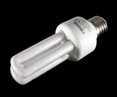 changing a light fixture with a dimmer Compact fluorescent lamp, Wikipedia Changing A Light Fixture With A Dimmer Simple Compact Fluorescent Lamp, Wikipedia Ideas