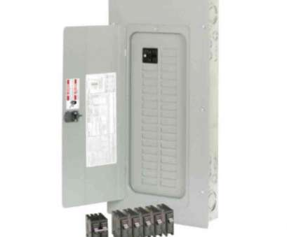 chapter 6 electrical wiring residential BR, Amp 30-Space 30-Circuit Indoor Main Breaker Loadcenter with Cover, Copper, Value Pack (5-BR120, 1-BR230) Chapter 6 Electrical Wiring Residential Professional BR, Amp 30-Space 30-Circuit Indoor Main Breaker Loadcenter With Cover, Copper, Value Pack (5-BR120, 1-BR230) Collections