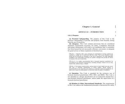 chapter 6 electrical wiring residential Chapter 6 by I.I.E.E., Philippine Electrical Code, -, Archive Chapter 6 Electrical Wiring Residential Brilliant Chapter 6 By I.I.E.E., Philippine Electrical Code, -, Archive Ideas