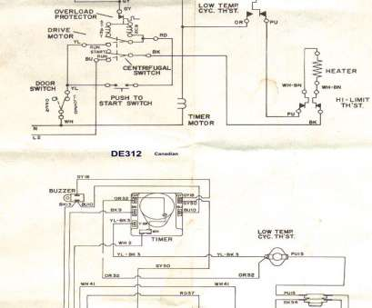 chapter 6 electrical wiring residential Sample Wiring Diagrams, Appliance Aid Chapter 6 Electrical Wiring Residential Practical Sample Wiring Diagrams, Appliance Aid Collections