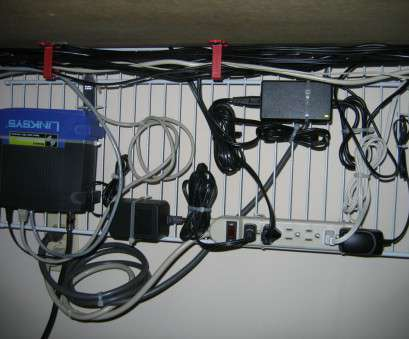 cheap electrical wire Picture of Computer Desk Cable Management on, Cheap Cheap Electrical Wire Best Picture Of Computer Desk Cable Management On, Cheap Ideas
