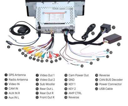 cheap electrical wire Subwoofer Wiring Diagram, Subwoofer Wiring Diagram Unique Cheap, In E android, 2000 Cheap Electrical Wire Cleaver Subwoofer Wiring Diagram, Subwoofer Wiring Diagram Unique Cheap, In E Android, 2000 Pictures
