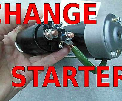 chevy lumina starter wiring diagram how to REPLACE STARTER fast, no start starting PROBLEMS gm, 3.4 3800 V6 Buick Chevy Pontiac, YouTube Chevy Lumina Starter Wiring Diagram Professional How To REPLACE STARTER Fast, No Start Starting PROBLEMS Gm, 3.4 3800 V6 Buick Chevy Pontiac, YouTube Photos