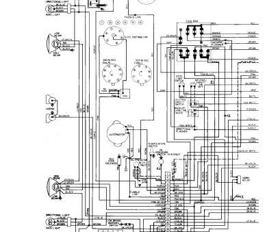 chevy starter wiring diagram 88 Chevy Starter Wiring Diagram At, wellread.me Chevy Starter Wiring Diagram New 88 Chevy Starter Wiring Diagram At, Wellread.Me Images