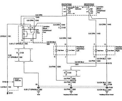 chevy starter wiring diagram ... Charming 01 Impala Wiring Diagram Ideas, Best Electrical Beauteous, Chevy Starter Chevy Starter Wiring Diagram Creative ... Charming 01 Impala Wiring Diagram Ideas, Best Electrical Beauteous, Chevy Starter Images