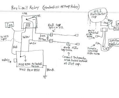 chevy starter wiring diagram Chevy Starter Wiring Diagram, Beautiful Conversion Gallery Electrical, Distributor Magnificent Pictures Inspiration Diagr In Chevy Starter Wiring Diagram Fantastic Chevy Starter Wiring Diagram, Beautiful Conversion Gallery Electrical, Distributor Magnificent Pictures Inspiration Diagr In Photos