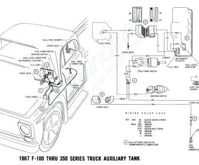 chevy starter wiring diagram ... Chevy Starter Wiring Diagram, Natebird Me Chevy Starter Wiring Diagram New ... Chevy Starter Wiring Diagram, Natebird Me Collections