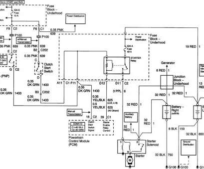 chevy starter wiring diagram Chevy Truck Starter Wiring I Have A 2003 Chevrolet Silverado 1500 With A Small V8 Engine Chevy Starter Wiring Diagram Professional Chevy Truck Starter Wiring I Have A 2003 Chevrolet Silverado 1500 With A Small V8 Engine Photos