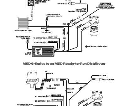 chevy starter wiring diagram hei chevy, coil wiring diagram block, schematic diagrams u2022 rh lazysupply co GM, Wiring Chevy Starter Wiring Diagram Hei Brilliant Chevy, Coil Wiring Diagram Block, Schematic Diagrams U2022 Rh Lazysupply Co GM, Wiring Galleries