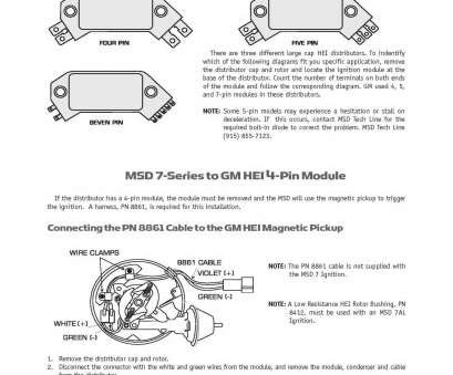 chevy starter wiring diagram hei gm, distributor wiring diagram 65 88 smart wiring diagrams u2022 rh krakencraft co, Ignition Wiring Diagram Chevy Chevy Distributor Wiring Chevy Starter Wiring Diagram Hei Simple Gm, Distributor Wiring Diagram 65 88 Smart Wiring Diagrams U2022 Rh Krakencraft Co, Ignition Wiring Diagram Chevy Chevy Distributor Wiring Ideas