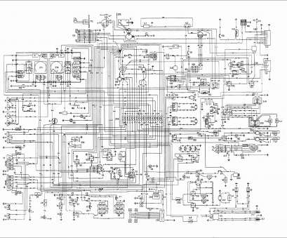 chevy starter wiring diagram hei hei wiring diagram beautiful exelent 1977, wire diagram chevy, rh crissnetonline, Chevy 350 Chevy Starter Wiring Diagram Hei Simple Hei Wiring Diagram Beautiful Exelent 1977, Wire Diagram Chevy, Rh Crissnetonline, Chevy 350 Images