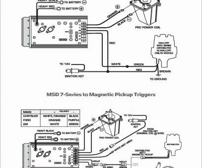 chevy starter wiring diagram hei olds, rocket, wiring diagram well detailed wiring diagrams u2022 rh flyvpn co 72 Chevy Chevy Starter Wiring Diagram Hei Creative Olds, Rocket, Wiring Diagram Well Detailed Wiring Diagrams U2022 Rh Flyvpn Co 72 Chevy Collections