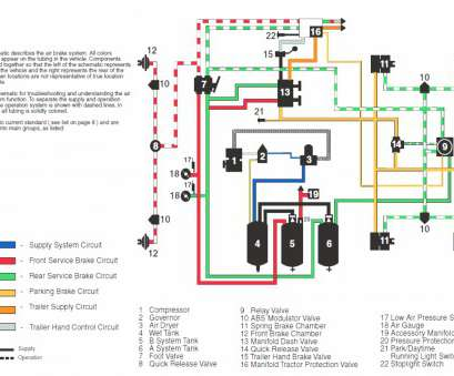chevy trailer brake wiring diagram Compressor current relay wiring diagram brake light wiring diagram chevy beautiful installing trailer, 3531x2421 Trailer Chevy Trailer Brake Wiring Diagram Popular Compressor Current Relay Wiring Diagram Brake Light Wiring Diagram Chevy Beautiful Installing Trailer, 3531X2421 Trailer Collections