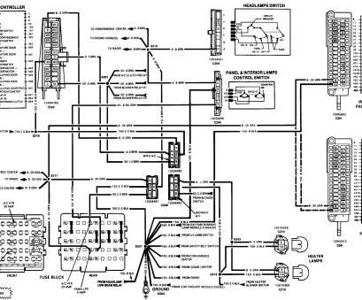 chevy v8 starter wiring diagram cleaver chevy truck wiring diagram 1973  chevy, starter wiring diagram