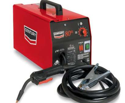 chicago electric 90 amp flux wire welder manual Lincoln Electric 120-Volt 300-Amp Flux-cored Wire Feed Welder Chicago Electric 90, Flux Wire Welder Manual Perfect Lincoln Electric 120-Volt 300-Amp Flux-Cored Wire Feed Welder Collections