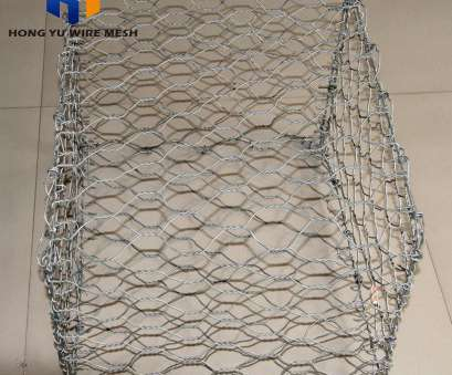 chicken wire mesh gabion baskets Lowes Gabion Stone Baskets Chicken Wire Mesh, Wholesales -, Lowes Gabion Stone Baskets,Chicken Wire Mesh Product on Alibaba.com 18 Brilliant Chicken Wire Mesh Gabion Baskets Solutions