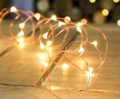 christmas fairy lights white wire ... 2m Battery Copper Firefly Wire Fairy Lights, 20 Warm White LEDs Christmas Fairy Lights White Wire Fantastic ... 2M Battery Copper Firefly Wire Fairy Lights, 20 Warm White LEDs Pictures