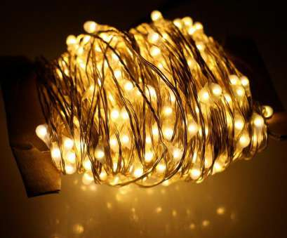 christmas fairy lights white wire 30M 300Leds Outdoor Christmas Fairy Lights Warm White Silver Wire, String Lights Starry Christmas Fairy Lights White Wire Popular 30M 300Leds Outdoor Christmas Fairy Lights Warm White Silver Wire, String Lights Starry Photos