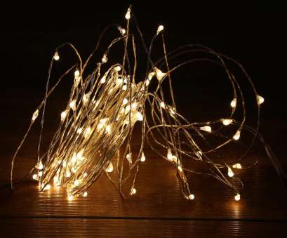 christmas fairy lights white wire Aliexpress.com :, 10M 100LED, String Lights Outdoor Christmas Fairy Lights Warm White Silver Wire, Starry Lights DC, Wedding Decoration from Christmas Fairy Lights White Wire Perfect Aliexpress.Com :, 10M 100LED, String Lights Outdoor Christmas Fairy Lights Warm White Silver Wire, Starry Lights DC, Wedding Decoration From Collections