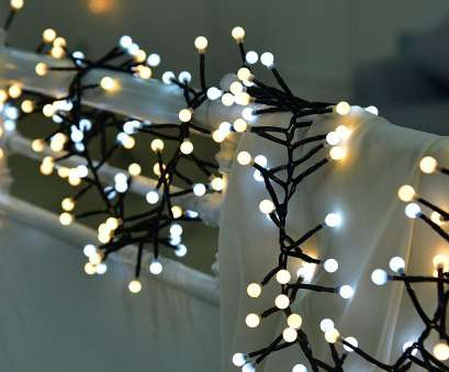 christmas fairy lights white wire Clear Christmas Lights White Wire Awesome Decor 3m, Leds, String Lights 10ft Waterproof Globe Fairy Lights Christmas Fairy Lights White Wire Fantastic Clear Christmas Lights White Wire Awesome Decor 3M, Leds, String Lights 10Ft Waterproof Globe Fairy Lights Ideas