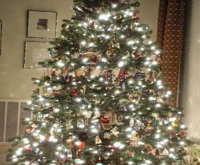 christmas tree lights on white wire First Rate White Christmas Tree With Lights, Cord Chritsmas Decor Christmas Tree Lights On White Wire Best First Rate White Christmas Tree With Lights, Cord Chritsmas Decor Photos