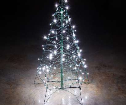 christmas tree lights on white wire Lighted Cool White, Outdoor White, Christmas Tree Lights Outstanding, Tea Lights Christmas Tree Lights On White Wire Brilliant Lighted Cool White, Outdoor White, Christmas Tree Lights Outstanding, Tea Lights Collections