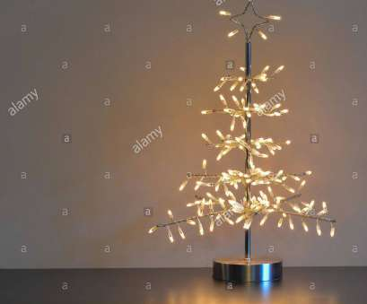 christmas tree lights on white wire stylised silver metal, wire christmas tree with white lights, neutral background, left copy Christmas Tree Lights On White Wire Best Stylised Silver Metal, Wire Christmas Tree With White Lights, Neutral Background, Left Copy Galleries