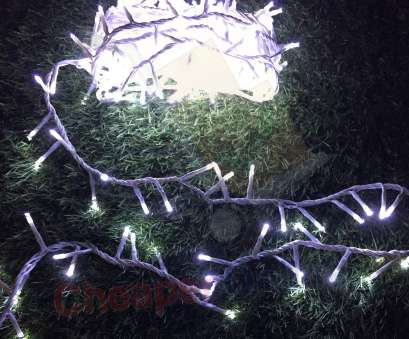 christmas tree lights on white wire Vibrant Creative Wire Christmas Tree With Lights Brown Copper, Outdoor Christmas Tree Lights On White Wire Nice Vibrant Creative Wire Christmas Tree With Lights Brown Copper, Outdoor Images