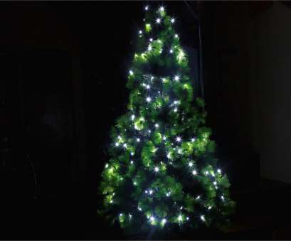 christmas tree lights on white wire White Christmas Lights with White Wire Latest 3 Ways to Clean An Artificial Christmas Tree Wikihow Christmas Tree Lights On White Wire Most White Christmas Lights With White Wire Latest 3 Ways To Clean An Artificial Christmas Tree Wikihow Collections