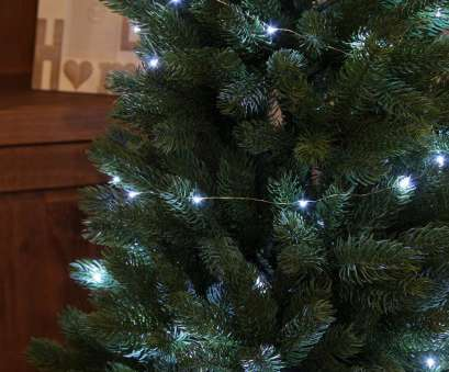 12 Popular Christmas Tree Lights With White Wire Uk Solutions