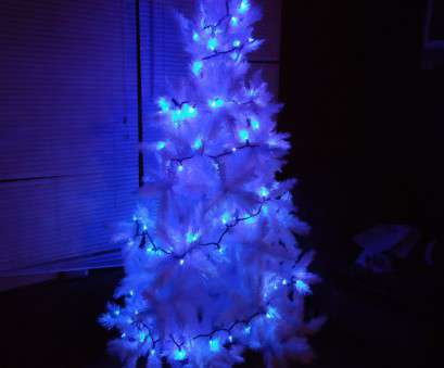 christmas tree lights with white wire uk baby nursery: Inspiring Blue, White Christmas Lights Homesfeed, On Tree Lights: Full Christmas Tree Lights With White Wire Uk Simple Baby Nursery: Inspiring Blue, White Christmas Lights Homesfeed, On Tree Lights: Full Images