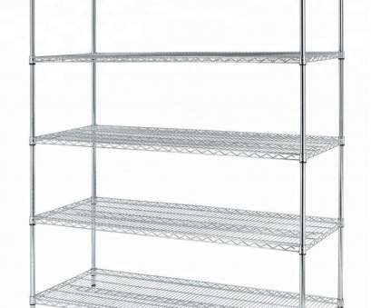 chrome plated wire shelving Chrome Wire Shelving, Chrome Wire Shelving Suppliers, Manufacturers at Alibaba.com Chrome Plated Wire Shelving Creative Chrome Wire Shelving, Chrome Wire Shelving Suppliers, Manufacturers At Alibaba.Com Photos