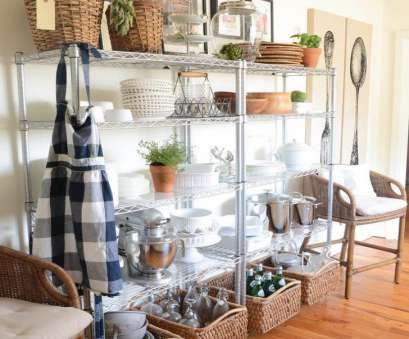 chrome wire pantry shelving Kitchen Cabinet: White Wire Kitchen Racks Wire Storage Shelves With Wheels Metal Shelves White Wire Chrome Wire Pantry Shelving Best Kitchen Cabinet: White Wire Kitchen Racks Wire Storage Shelves With Wheels Metal Shelves White Wire Ideas