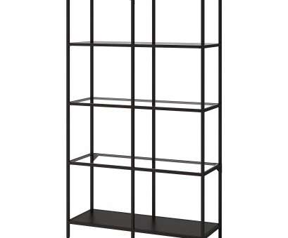 chrome wire shelf ikea Inter IKEA Systems B.V. 1999, 2018, Privacy Policy, Responsible Disclosure Chrome Wire Shelf Ikea Brilliant Inter IKEA Systems B.V. 1999, 2018, Privacy Policy, Responsible Disclosure Solutions