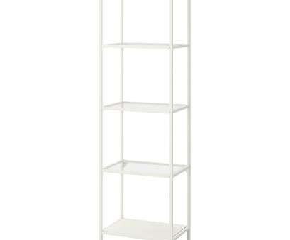 chrome wire shelf ikea Inter IKEA Systems B.V. 1999, 2018, Privacy Policy, Responsible Disclosure Chrome Wire Shelf Ikea Professional Inter IKEA Systems B.V. 1999, 2018, Privacy Policy, Responsible Disclosure Galleries