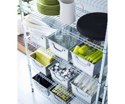 chrome wire shelf ikea OMAR 1 section shelving unit Chrome Wire Shelf Ikea Best OMAR 1 Section Shelving Unit Pictures