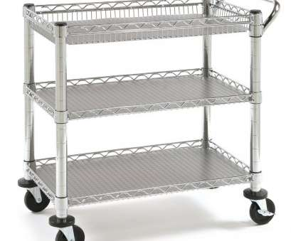 chrome wire shelf trolleys Warehouse Trolley Shelf, Warehouse Trolley Shelf Suppliers, Manufacturers at Alibaba.com Chrome Wire Shelf Trolleys Best Warehouse Trolley Shelf, Warehouse Trolley Shelf Suppliers, Manufacturers At Alibaba.Com Ideas