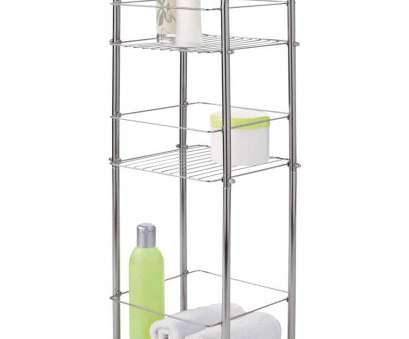 chrome wire shelving argos Buy 3 Tier Organiser, Chrome at Argos.co.uk, Your Online Shop, Bathroom shelves, units Chrome Wire Shelving Argos Popular Buy 3 Tier Organiser, Chrome At Argos.Co.Uk, Your Online Shop, Bathroom Shelves, Units Images