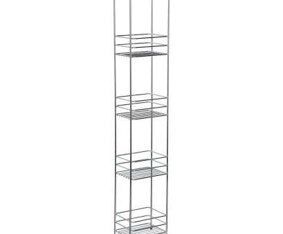 chrome wire shelving argos Buy HOME 4 Tier Wire Storage Unit, Chrome at Argos.co.uk, visit Chrome Wire Shelving Argos Best Buy HOME 4 Tier Wire Storage Unit, Chrome At Argos.Co.Uk, Visit Galleries