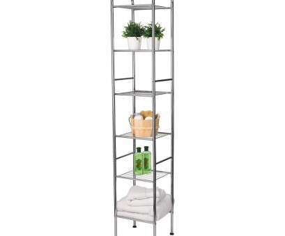 chrome wire shelving argos Buy HOME 6 Tier Wire Shelf Unit at Argos.co.uk, visit Argos.co.uk Chrome Wire Shelving Argos Cleaver Buy HOME 6 Tier Wire Shelf Unit At Argos.Co.Uk, Visit Argos.Co.Uk Solutions