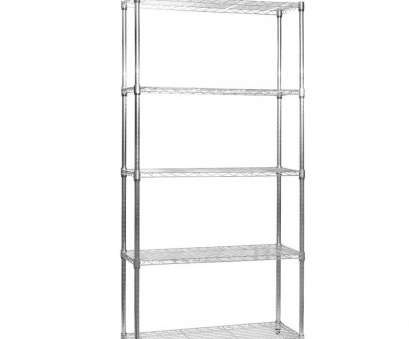 chrome wire shelving argos .uk/shelving-and-racking-c13/chrome-wire- shelving-c21/multipurpose-chrome-shelving-c155/chrome-wire-… Chrome Wire Shelving Argos Popular .Uk/Shelving-And-Racking-C13/Chrome-Wire- Shelving-C21/Multipurpose-Chrome-Shelving-C155/Chrome-Wire-… Ideas
