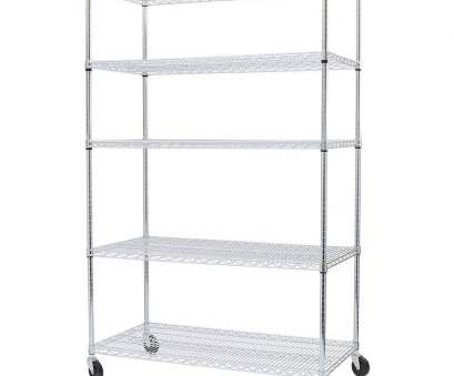 chrome wire shelving argos Walmart 3 Tier Plastic Shelf Awesome Walmart Wire Shelves Walmart Gorgeous Chrome Shelving Chrome Wire Shelving Argos Creative Walmart 3 Tier Plastic Shelf Awesome Walmart Wire Shelves Walmart Gorgeous Chrome Shelving Pictures