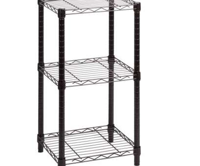 chrome wire shelving argos Walmart 3 Tier Plastic Shelf Beautiful Honey, Do 3 Tier Black Wire Shelving tower 14x15x30in Chrome Wire Shelving Argos Simple Walmart 3 Tier Plastic Shelf Beautiful Honey, Do 3 Tier Black Wire Shelving Tower 14X15X30In Images