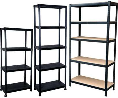chrome wire shelving argos Walmart 3 Tier Plastic Shelf Elegant Plastic Shelving Argos Eliabelle Hooker Suffered A Nasty Chrome Wire Shelving Argos Best Walmart 3 Tier Plastic Shelf Elegant Plastic Shelving Argos Eliabelle Hooker Suffered A Nasty Solutions