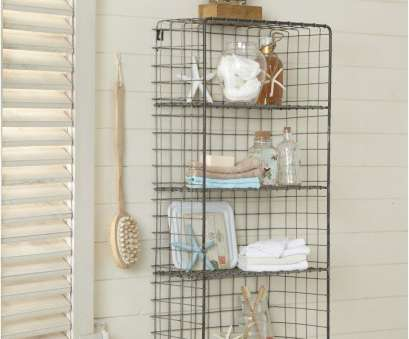 chrome wire shelving for bathroom Shelves Ideas : Amazing Chrome Wire Shelving Marvelous Bathroom 10 Professional Chrome Wire Shelving, Bathroom Ideas
