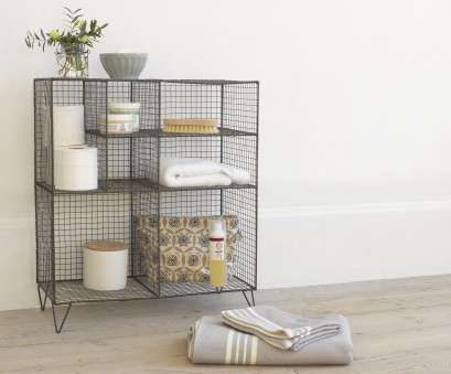 chrome wire shelving for bathroom Full Size of Lighting Stunning Target Wire Shelving 17, Artistic Best Of Bathroom Shelves Standing Chrome Wire Shelving, Bathroom Popular Full Size Of Lighting Stunning Target Wire Shelving 17, Artistic Best Of Bathroom Shelves Standing Pictures