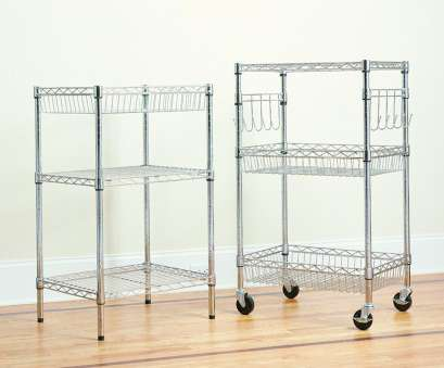 chrome wire shelving bjs BJs Wire Rack Model 714662, Parts & Accessories, Wire Shelf Additions Chrome Wire Shelving Bjs Practical BJs Wire Rack Model 714662, Parts & Accessories, Wire Shelf Additions Pictures