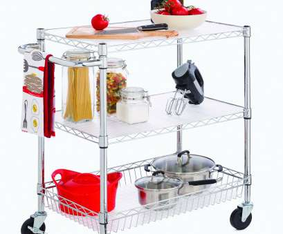 chrome wire shelving bjs BJs Wire Rack Model 729117, Parts & Accessories, Wire Shelf Additions Chrome Wire Shelving Bjs Cleaver BJs Wire Rack Model 729117, Parts & Accessories, Wire Shelf Additions Galleries